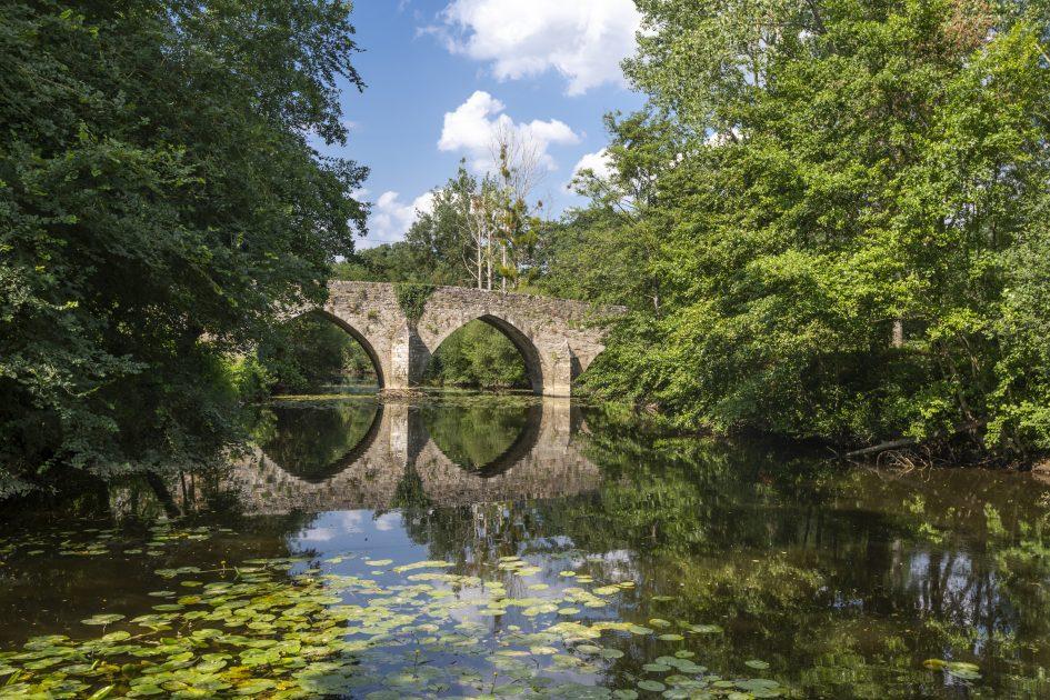 Pont Sénard