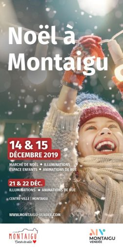 noel-montaigu-programme
