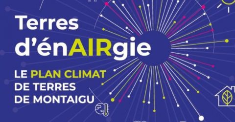 terres d'energie-plan-climat