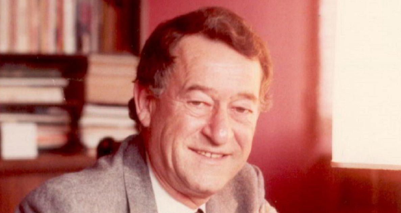 Henri-Joyau
