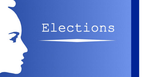 Image : Élections municipales 2020 - Montaigu-Vendée