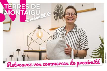PHOTO_carrousel_2020_retrouvez-vos-commerces-de-proximite-02
