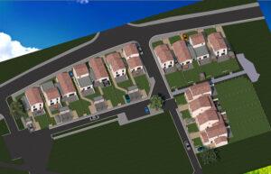 Maisons C3P - Tiersen Architectures