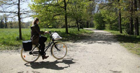 Aides vélo - bilan avril 2021 - Terres de Montaigu