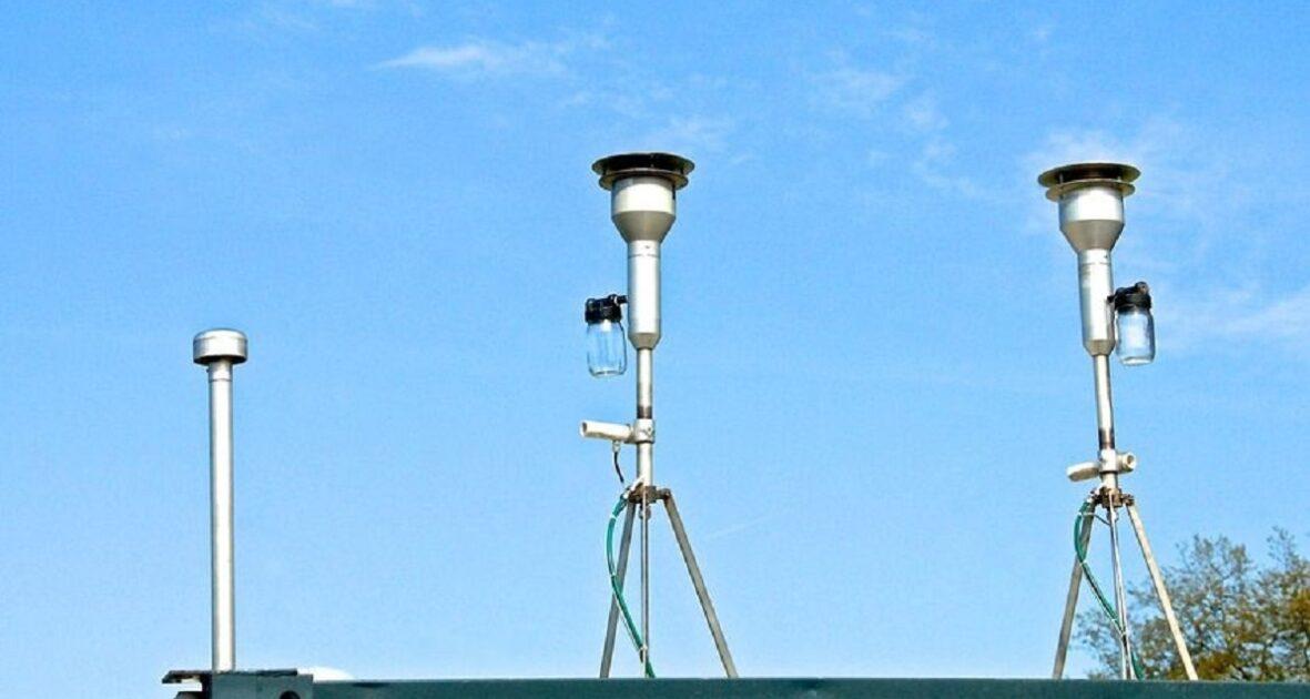 visuel-mesures qualité air 2021 - terres-de-montaigu